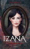 Izana - La Voleuse de Visage