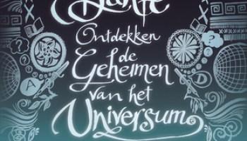 Aristoteles en Dante ontdekken de geheimen van het universum – Benjamin Alire Sáenz