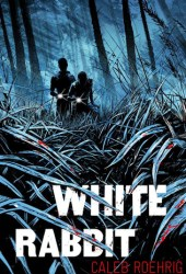 White Rabbit Pdf Book