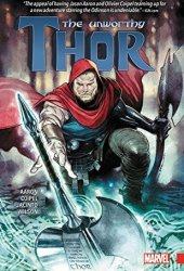 The Unworthy Thor Book Pdf