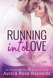 Running into Love (Fluke My Life, #1) Book Pdf