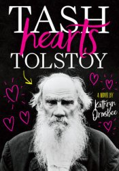 Tash Hearts Tolstoy Pdf Book