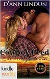 Hell Yeah!: Cowboy Bred, Cowboy Born