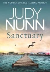 Sanctuary Pdf Book