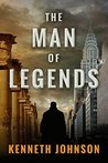 The Man of Legends
