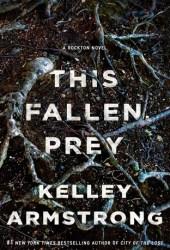 This Fallen Prey (Casey Duncan, #3) Pdf Book