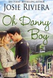 Oh Danny Boy Pdf Book