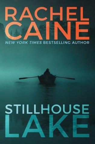 Stillhouse Lake (Stillhouse Lake, #1) Book Pdf ePub