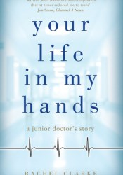 Your Life in My Hands Pdf Book