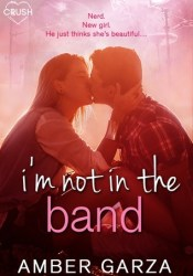 I'm Not in the Band Pdf Book