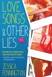 Love Songs & Other Lies Pdf Book