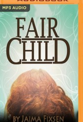 Fairchild (Fairchild, #1) Book Pdf