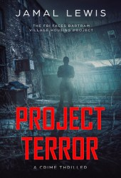 Project Terror