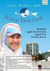 Jilbab Traveler Pdf Book
