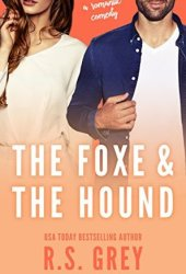 The Foxe & the Hound Book Pdf