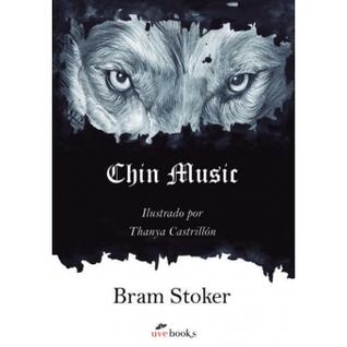 Chin Music