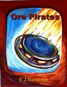 Ore Pirates (Federation Diplomat #2)