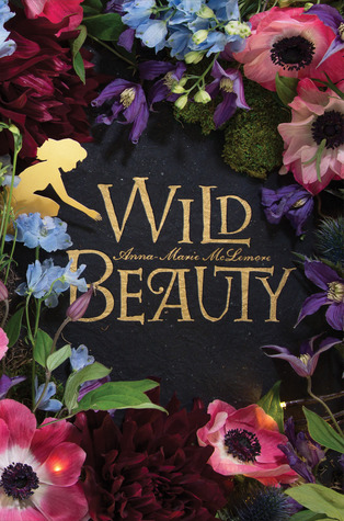 Image result for wild beauty novel