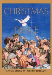 Christmas Truce Pdf Book