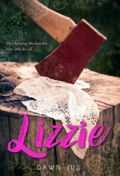 Lizzie Book