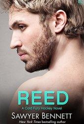 Reed (Cold Fury Hockey, #10) Pdf Book