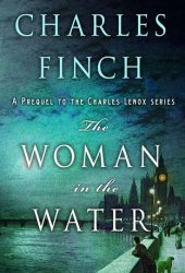 The Woman in the Water Pdf Book