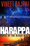 HARAPPA: Curse of the Blood River