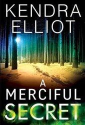 A Merciful Secret (Mercy Kilpatrick, #3) Book Pdf