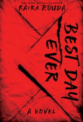 Best Day Ever Book Pdf