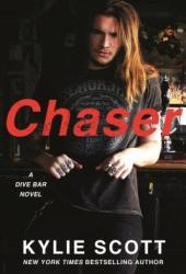 Chaser (Dive Bar, #3) Pdf Book