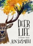 Deer Life
