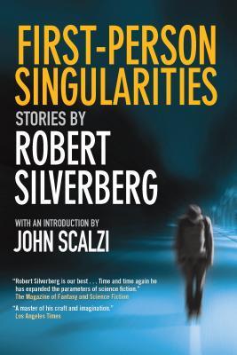 First-Person Singularities