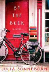 By the Book Pdf Book