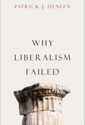 Why Liberalism Failed Book Pdf