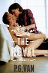 The Royal Roommate