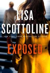 Exposed (Rosato & DiNunzio, #5) Book