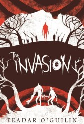 The Invasion (The Call #2)
