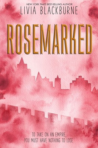 Image result for rosemarked