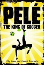 Pelé: The King of Soccer Book Pdf