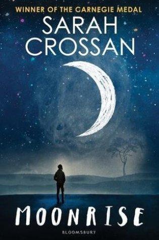 Moonrise – Sarah Crossan