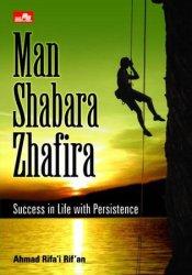 Man Shabara Zhafira Pdf Book