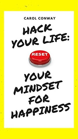 hack your life reset