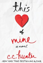 This Heart of Mine Pdf Book