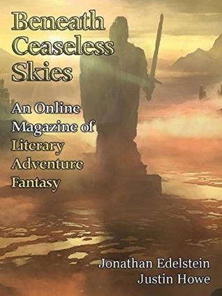 Beneath Ceaseless Skies Issue #228
