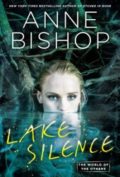 Lake Silence (The Others, #6) Book Pdf