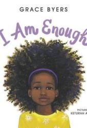 I Am Enough Book Pdf