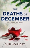 The Deaths of December