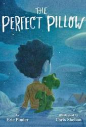 The Perfect Pillow Pdf Book