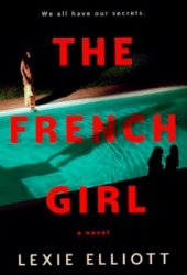 The French Girl Pdf Book