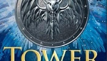 Tower of Dawn (Throne of Glass #6) – Sarah J. Maas